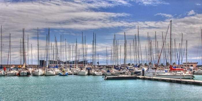 Puerto deportivo burriana - Farmacia burriana ...