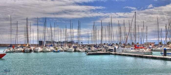 Marina burriananova puerto deportivo amarres - Puerto burriana ...